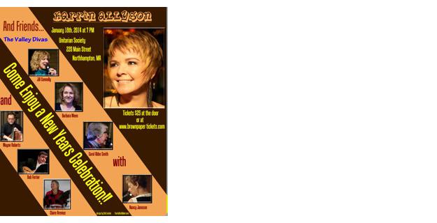 Karrin Allyson 1-18-14 blg